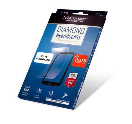 cosmo_l808_diamond_web.jpg