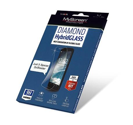 diamond_blaster_spacer2s_web.jpg