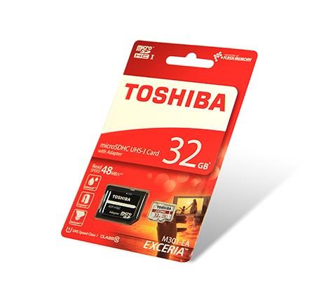 toshiba_exceria_32gb_web.jpg