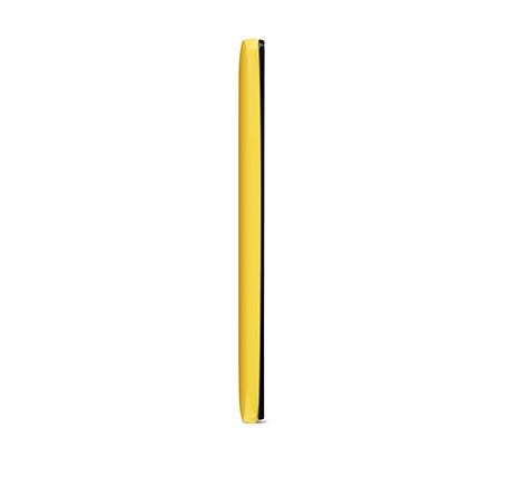blaster_yellow_3.jpg