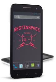 just5_index_phone_spacer_v3.jpg