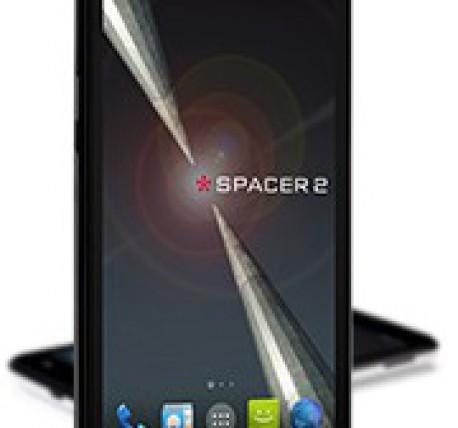 just5_index_phone_spacer2_v1.jpg