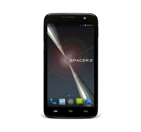 spacer2_black_1.jpg