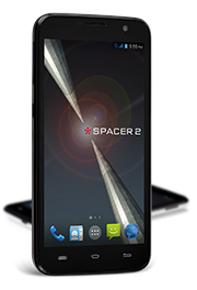 just5_index_phone_spacer2_v1.jpg