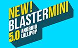 blaster-video-screenshot